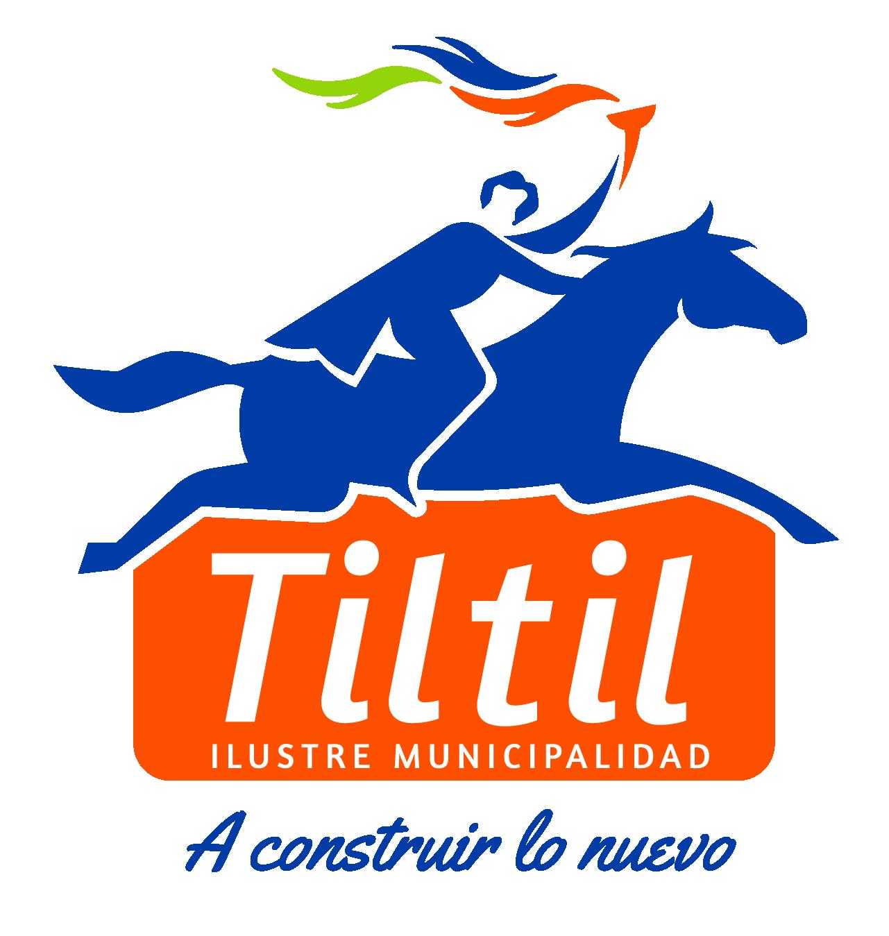 Municipalidad de Tiltil